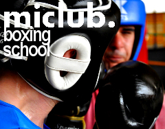 miclub_boxing_school
